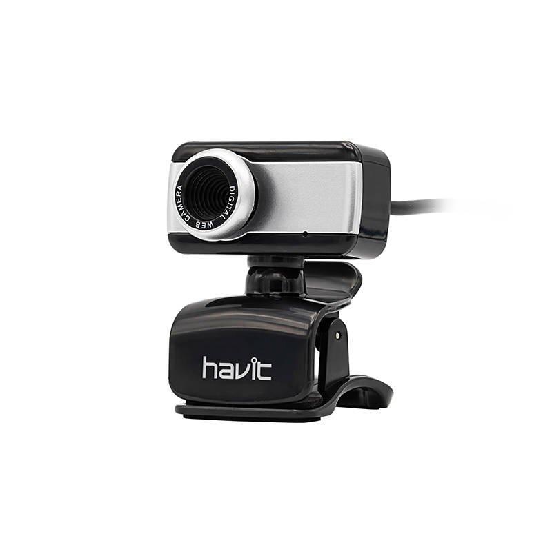 Webcam Havit HV-N5082